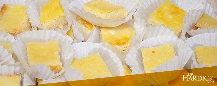 blog-banner_almond-flour-lemon-bars