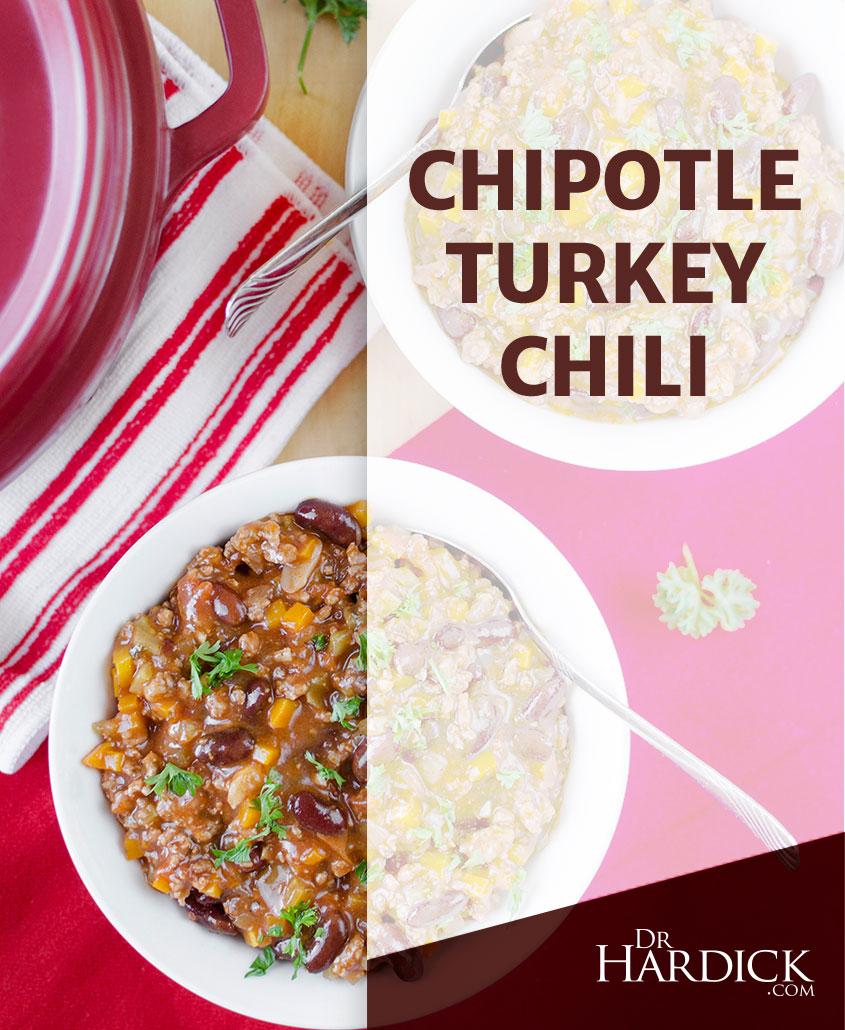 pinterest_chipotle-turkey-chili