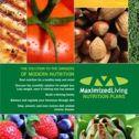 nutrition_plans_book