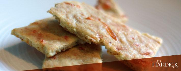 blog-banner_cheesy-almond-crackers