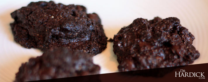 blog-banner_paleo-mocha-chocolate-cookies