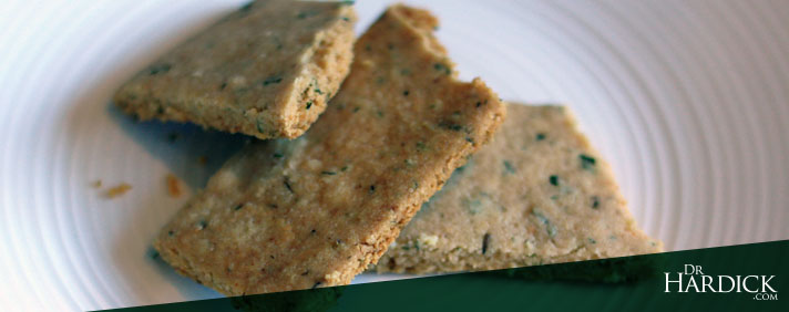 blog-banner_vegan-herb-crackers
