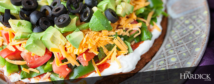 BlogBanner_9-layer-taco-dip