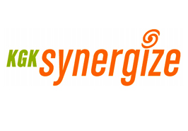 KGK Synergize