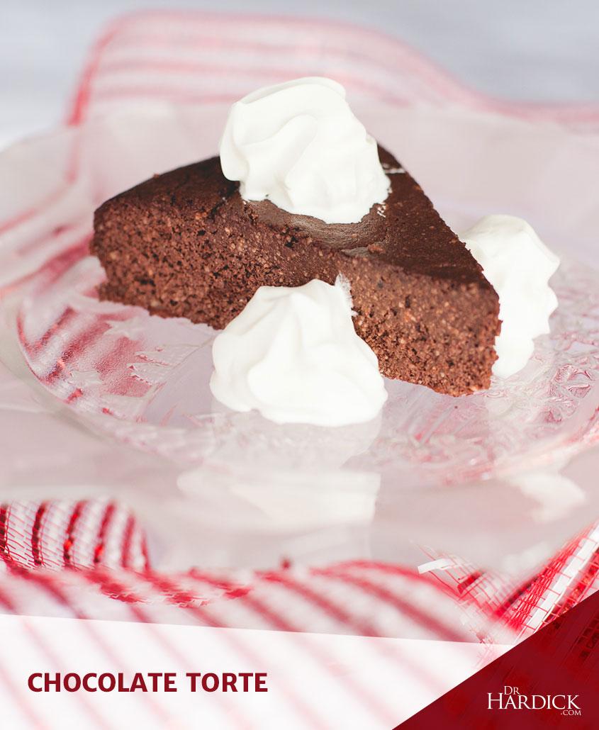 Pinterest_Chocolate-Torte