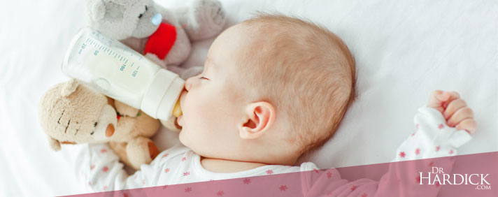 Blog-Banner_What-Baby-Should-Drink
