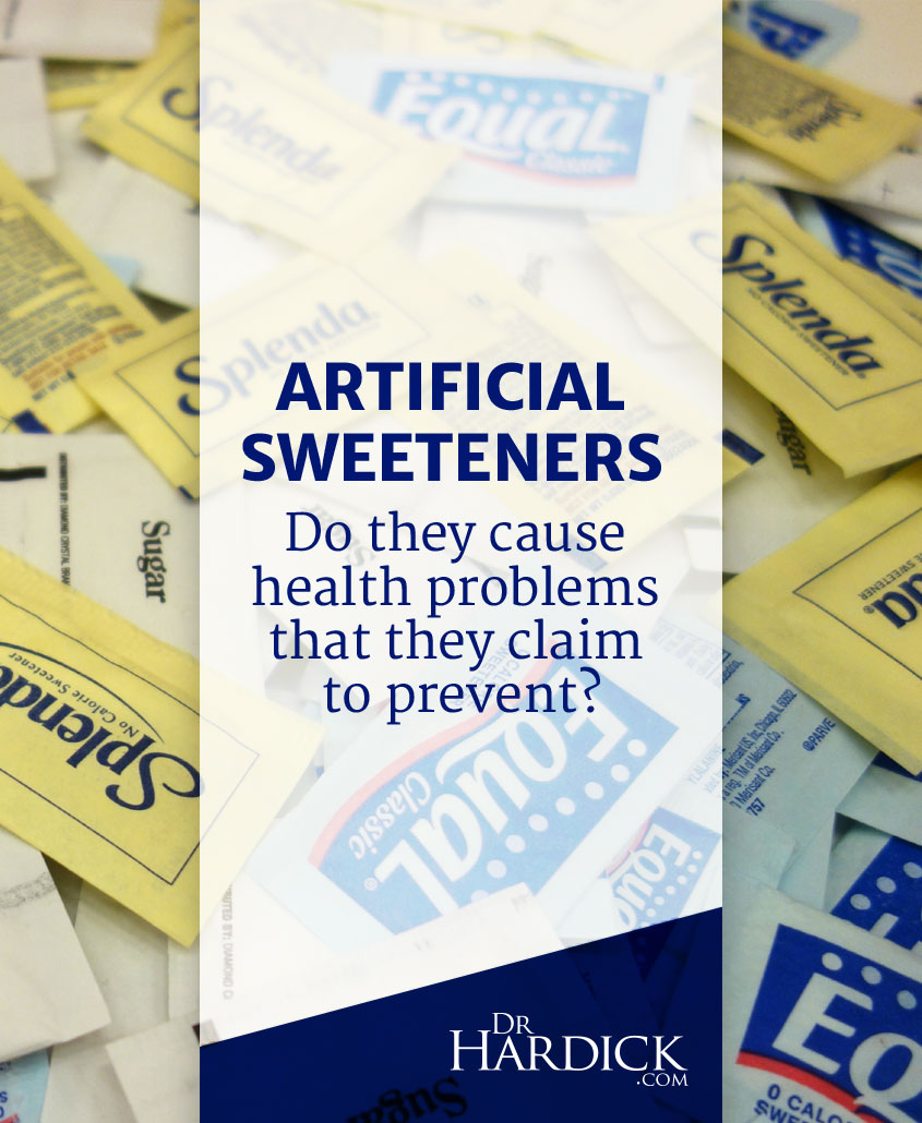 Pinterest_Sweeteners