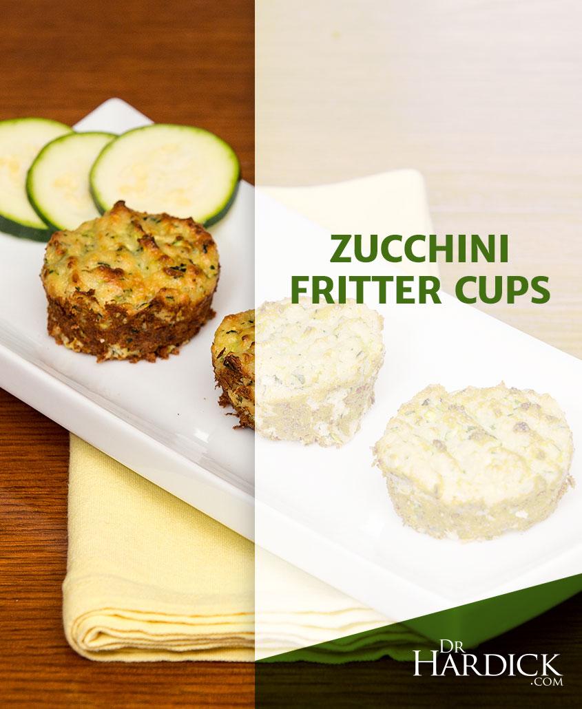 Pinterest_Zucchini-Fritter-Cups