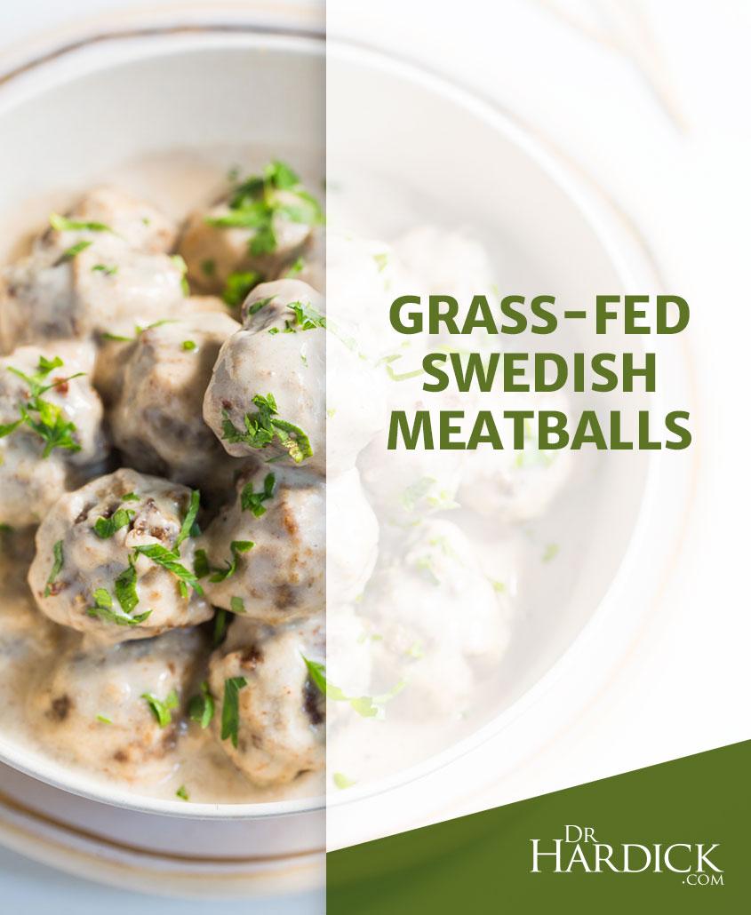 Pinterest_Grass-Fed-Swedish-Meatballs