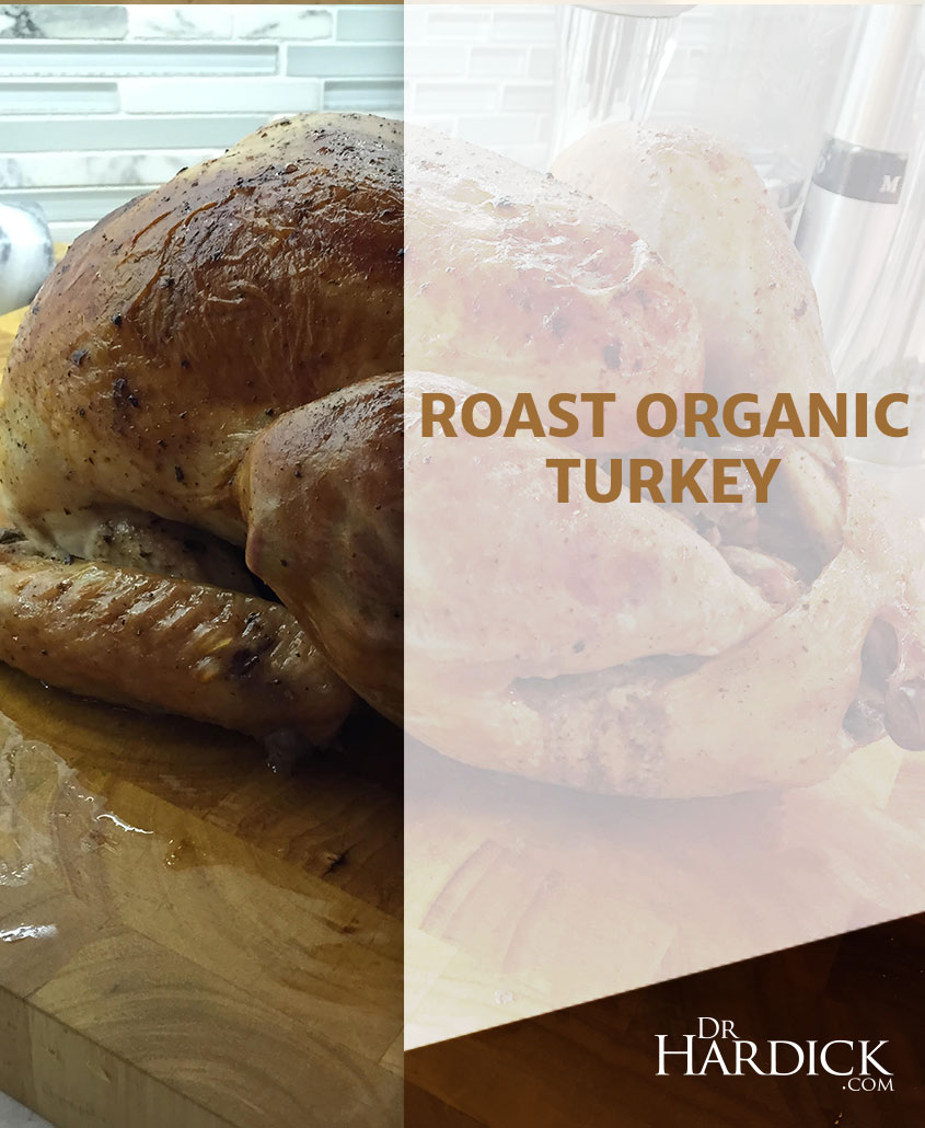 Pinterest_Holiday-Roast-Turkey