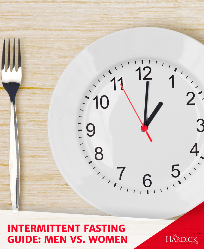 Pinterest_Intermittent-Fasting-Guide