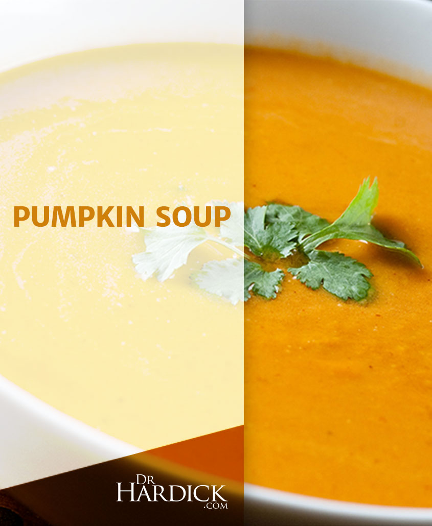 Pinterest_Pumpkin-Soup