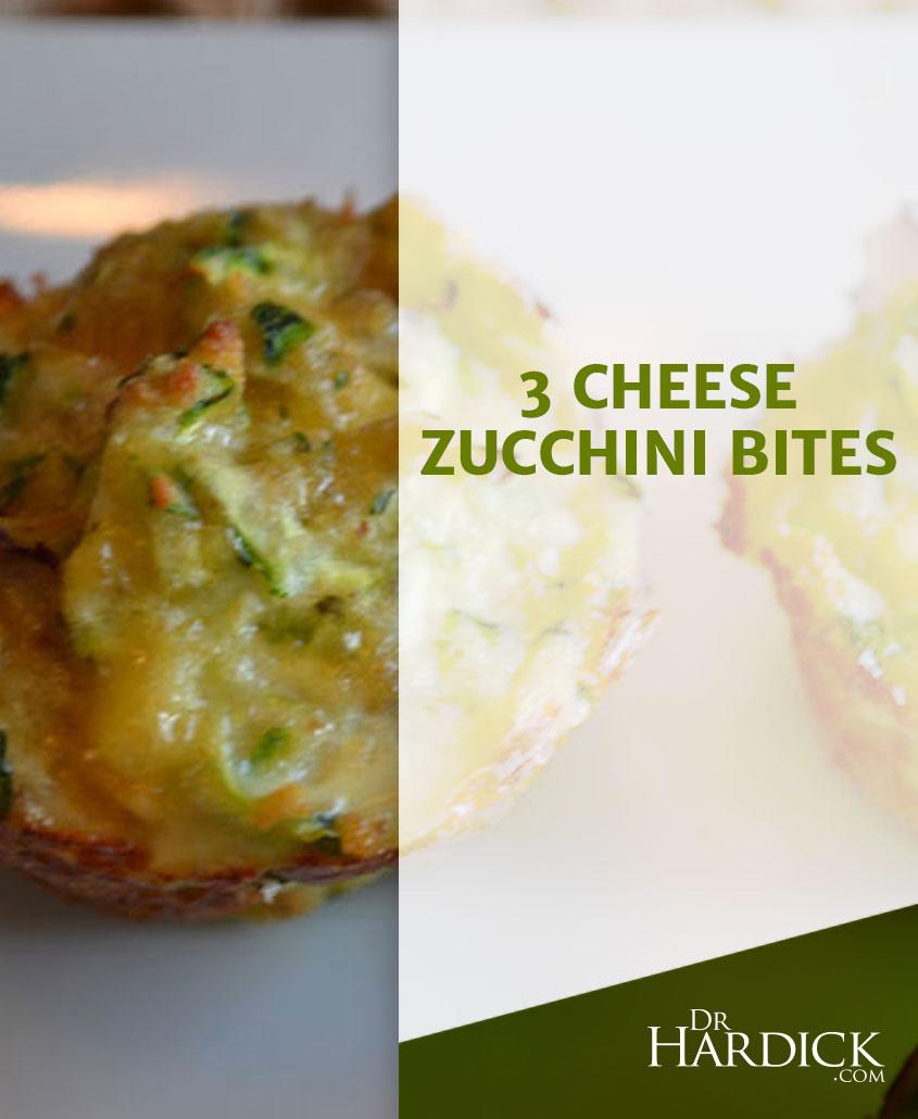 Pinterest_Zucchini-Bites