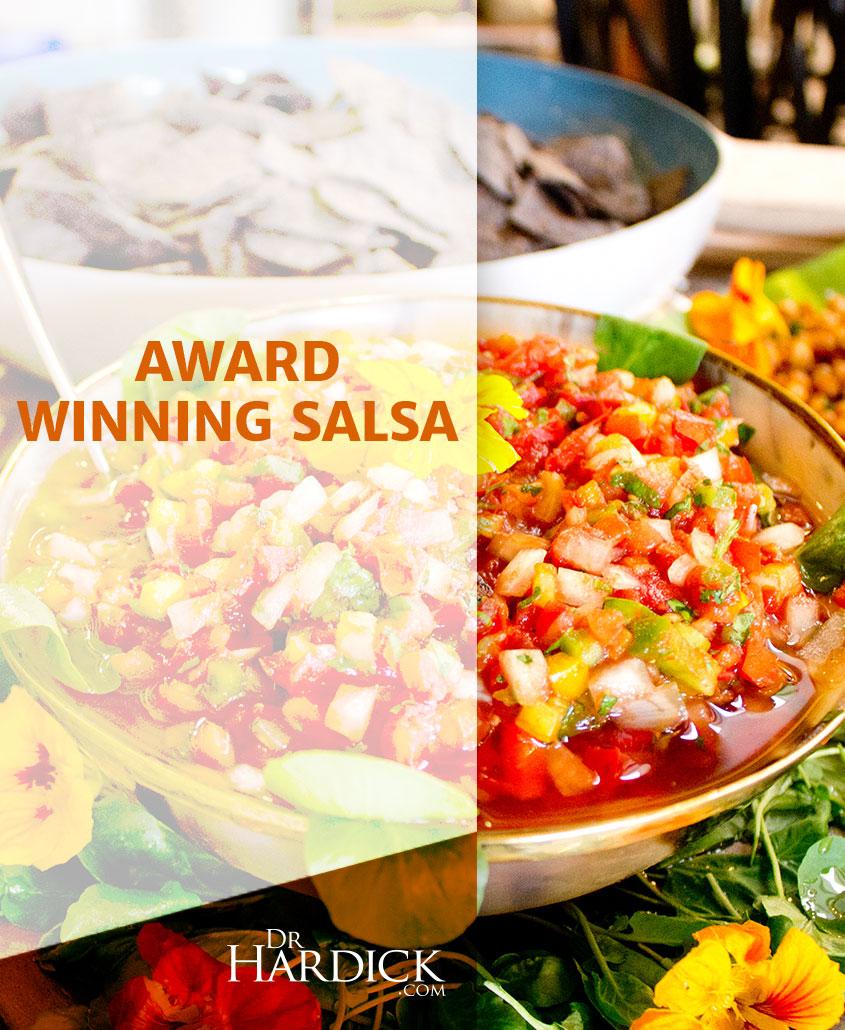 Pinterest_Award-Winning-Salsa