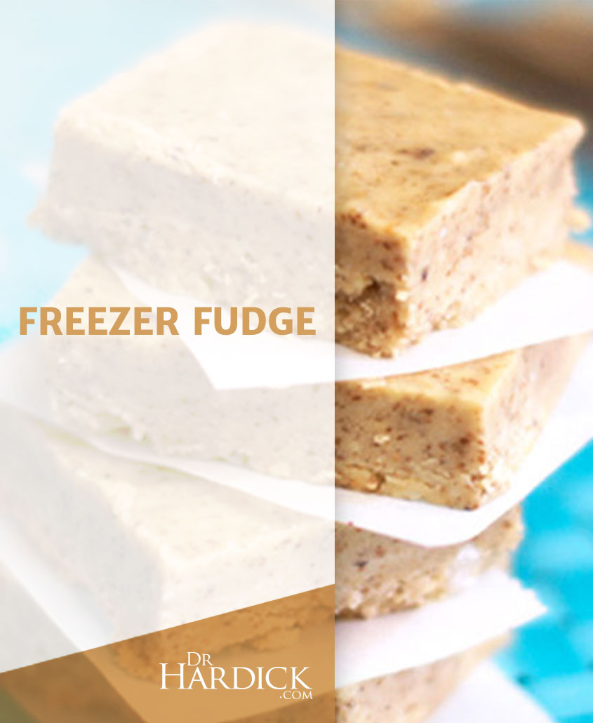 Pinterest_Freezer-Fudge