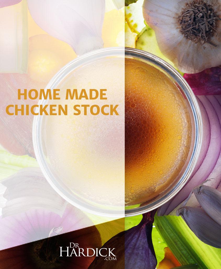Pinterest_Home-Made-Chicken-Stock