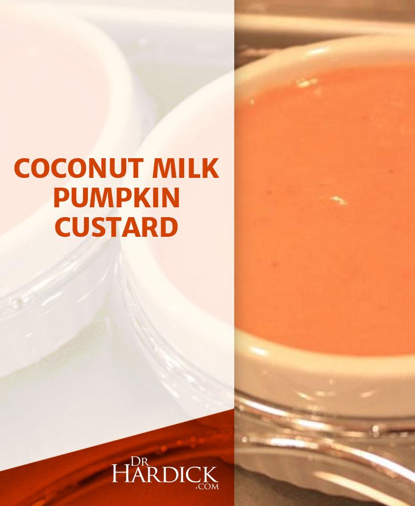 Pinterest_Pumpkin-Custard