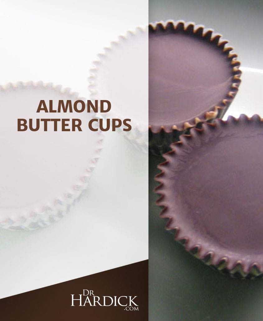 Pinterest_Almond-Butter-Cups