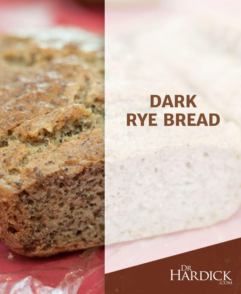 Pinterest_Dark-Rye-Bread