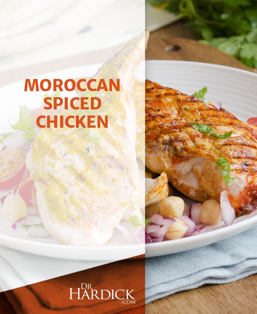 Pinterest_Moroccan-Spiced-Chicken