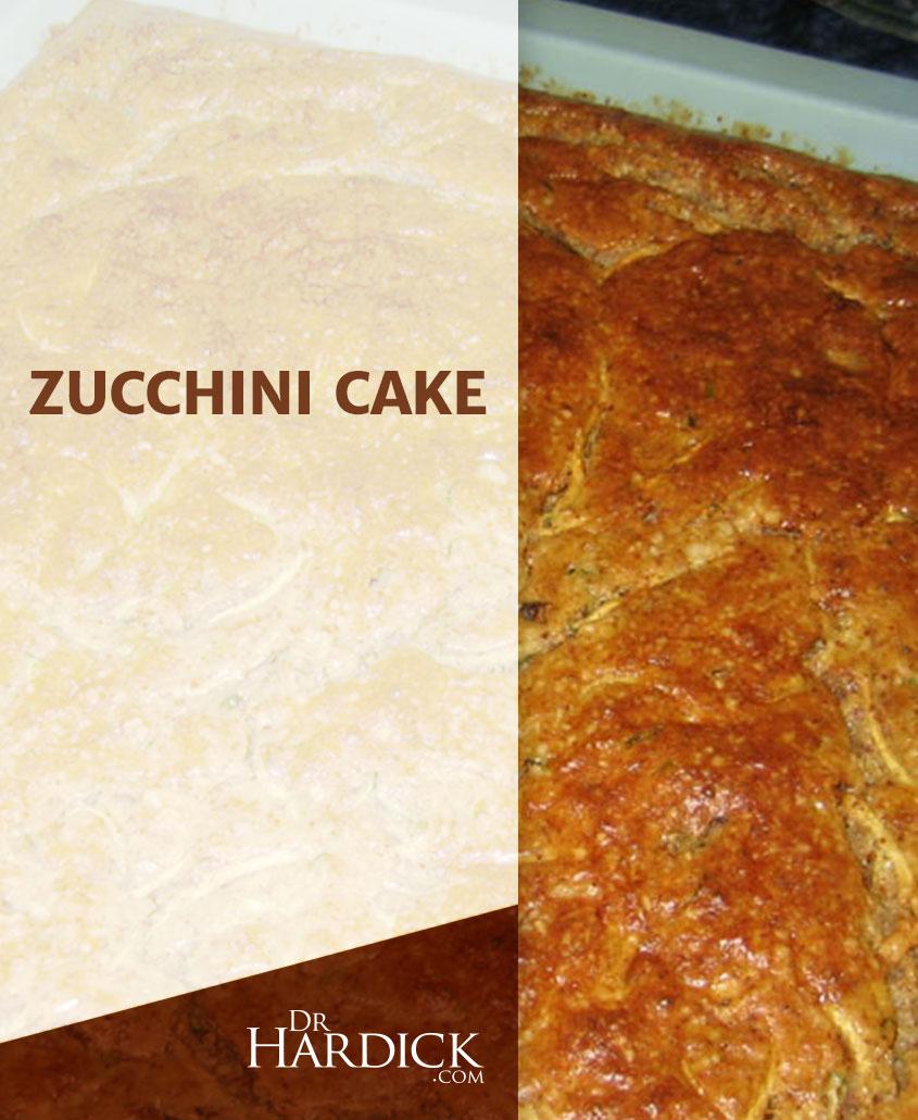 Pinterest_Zucchini-Cake