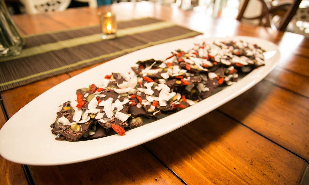 sugar-free-chocolate-bark
