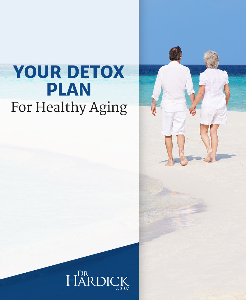 Pinterest_Your-Detox-Plan-For-Healthy-Aging-