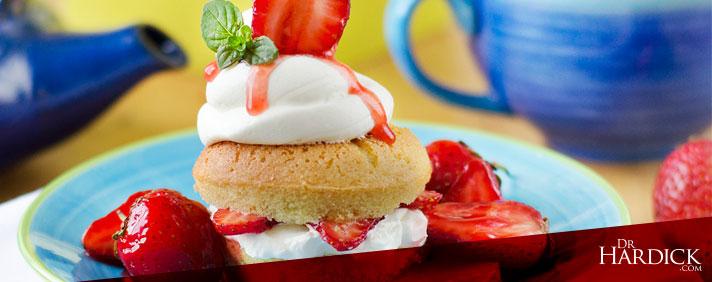 Blog-Banner_Maximized-Strawberry-Shortcake