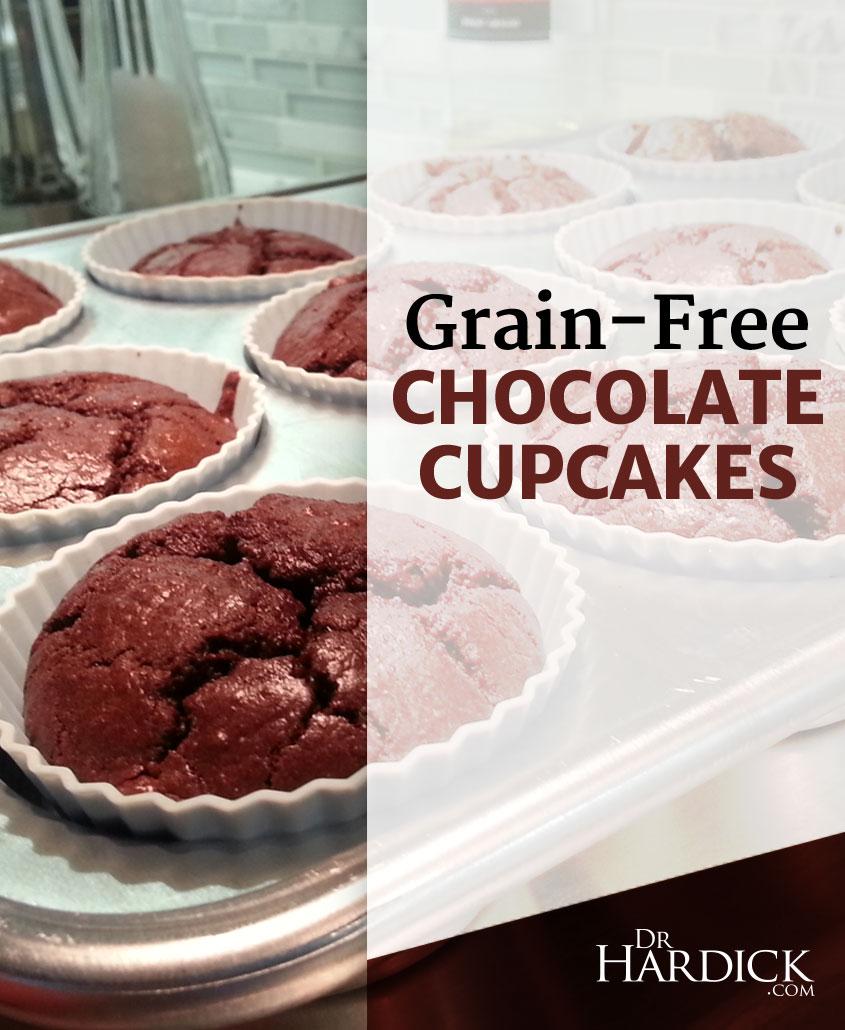pinterest2_chocolate-cupcakes