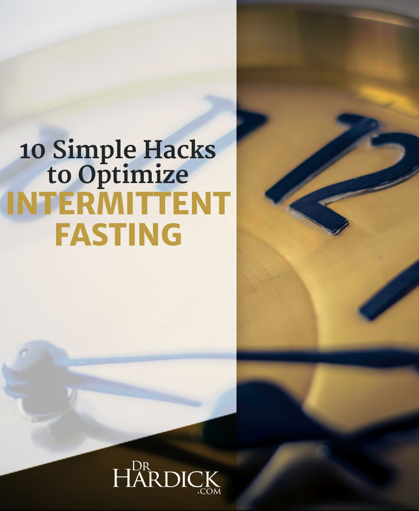 pinterest_intermittent-fasting-hacks