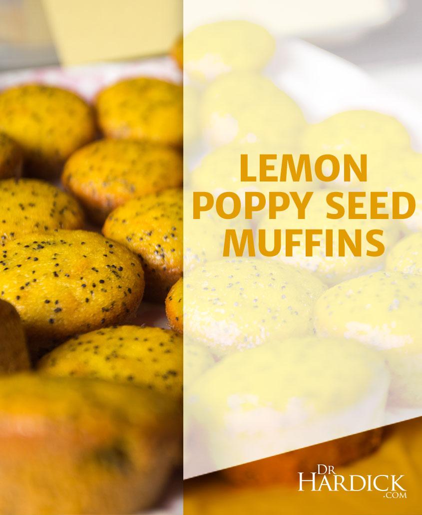 pinterest_lemon-poppy-seed-muffins