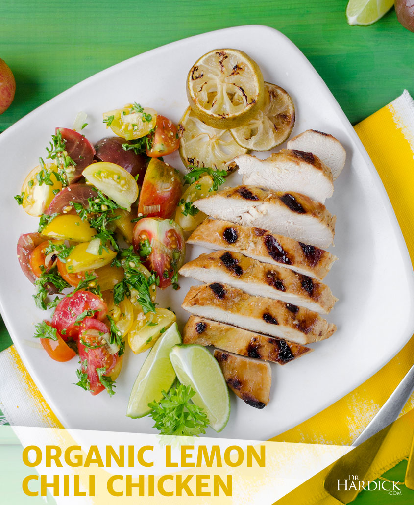 pinterest_organic-lemon-chili-chicken