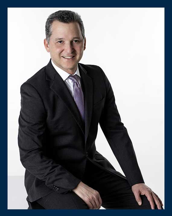 Dr Herbert Gates Iii M D Orthopedic Surgeon Naples Fl