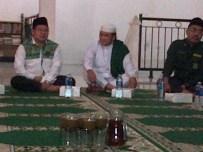 Bogor Selatan-20130725-00514