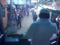Purwakarta-20130726-00583