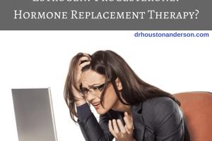 Scottsdale, AZ Hormones Functional Medicine