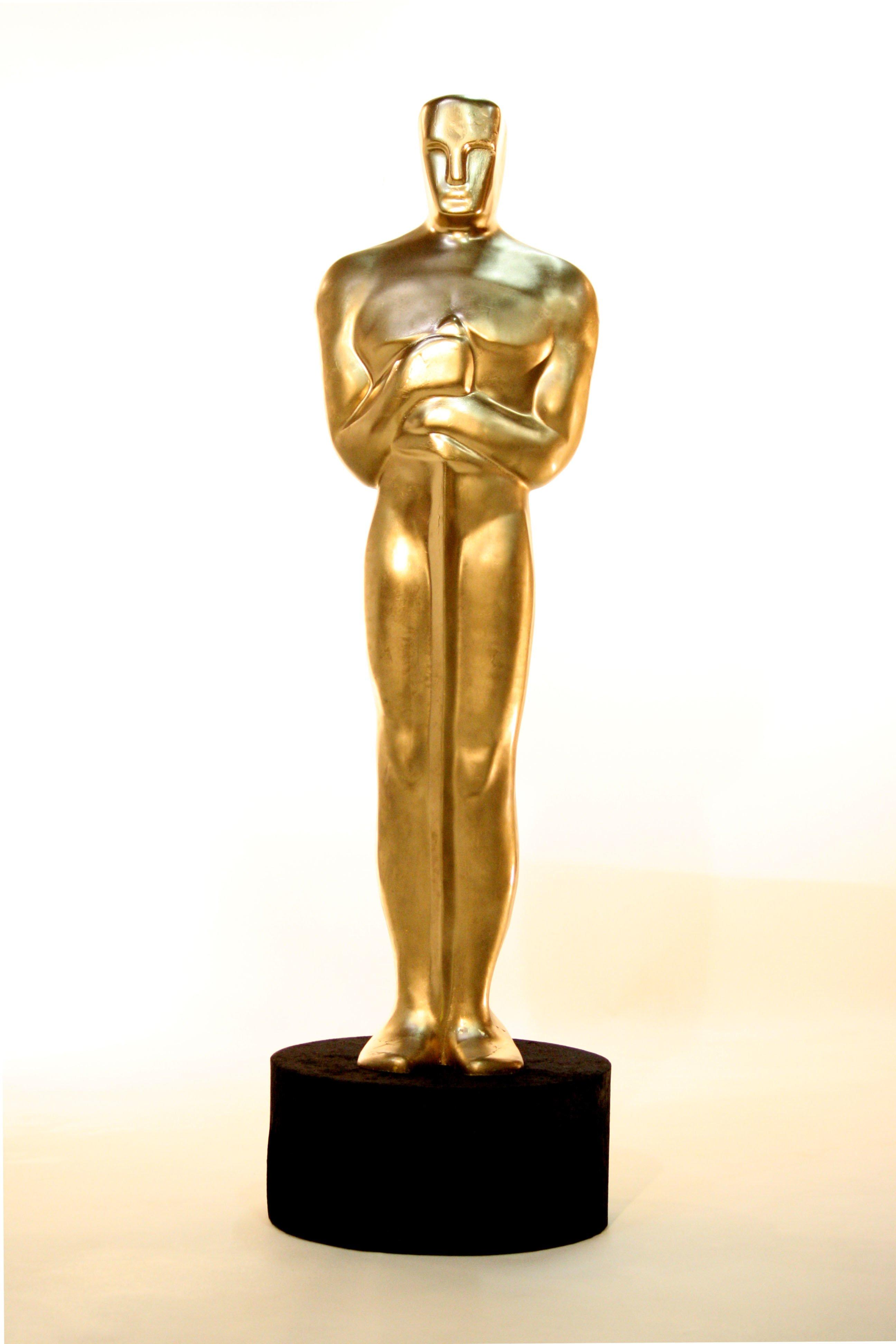 Actress Awards Clip Art