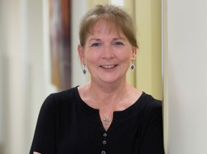 picture of Lenora - Office Manager