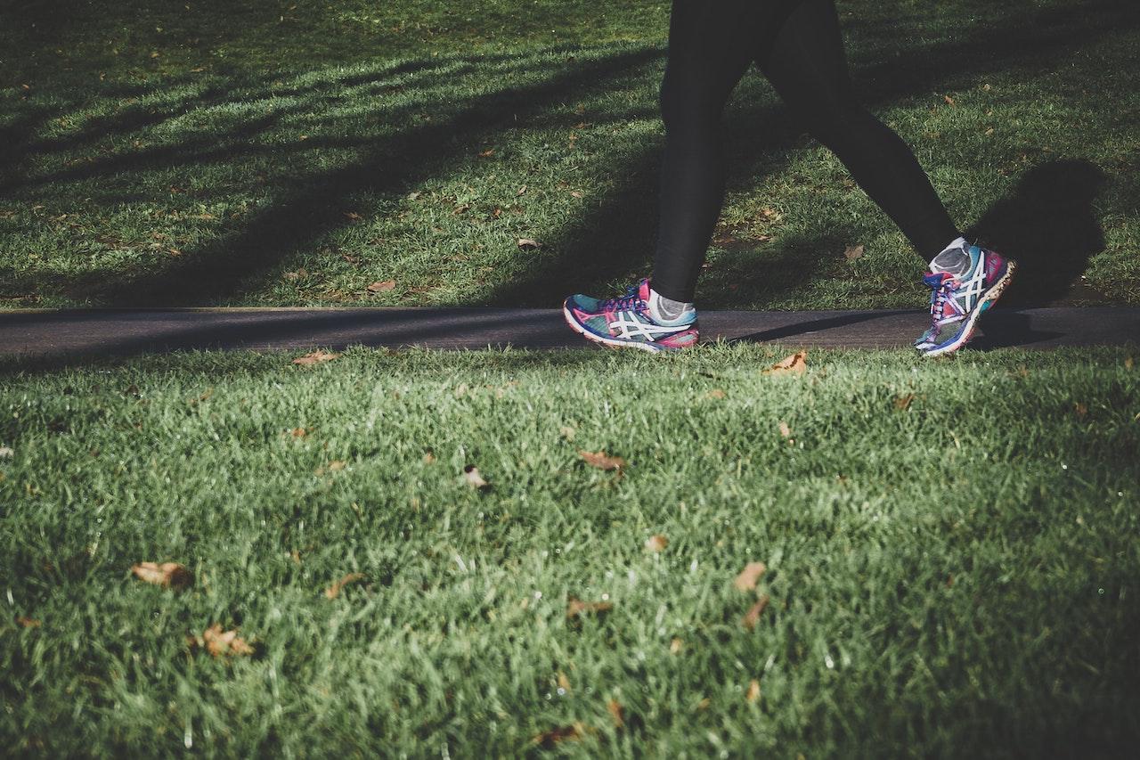 The Brain-Boosting Benefits of Exercise with Ryan Glatt