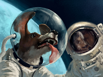Space-dog_400x300
