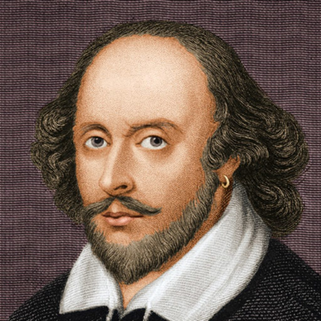 3 Interesting Facts About William Shakespeare