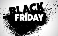 Descontos Black Friday no Marketing Digital