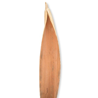Coco Boat Natural