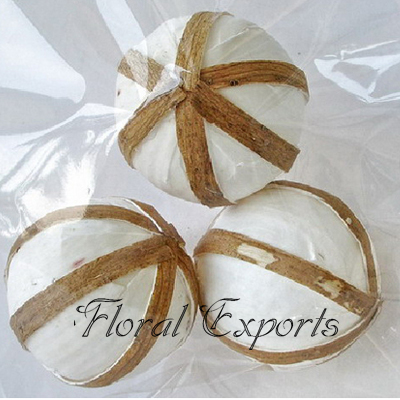 Sola Globe Balls Special-wholesale sola flowers suppliers