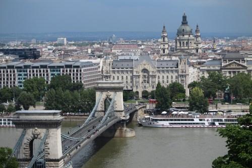 BudapestGreece (329 of 555)