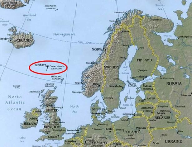 map-Faroe-Islands-large