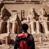 Drifters Guide Eurotrip Egypt Experience Tour