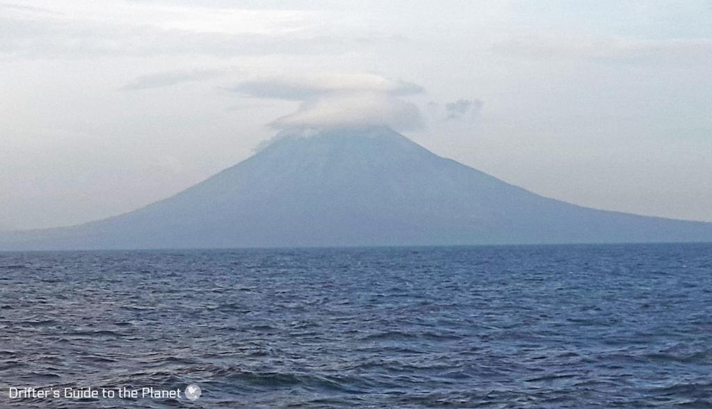 Nicaragua Travel Blog