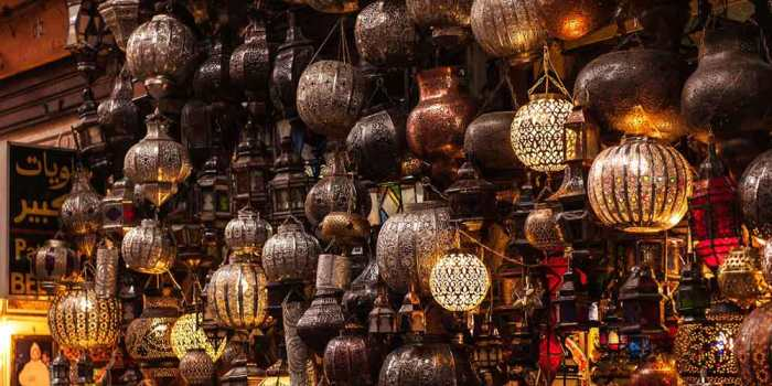 Volunteering in Morocco For July 2016