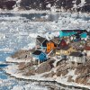 Drifters Guide Greenland Cruise Experience Tour